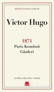 1871 Paris Komünü Günleri