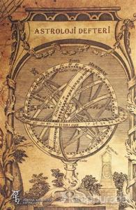Astroloji Defteri