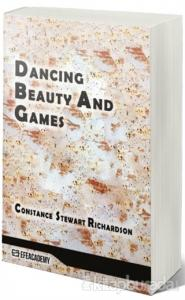Dancing Beauty And Games