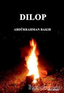 Dilop