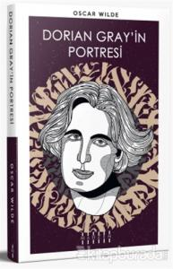 Dorian Gray'in Portresİ