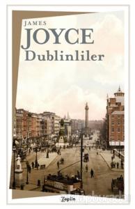 Dublinliler