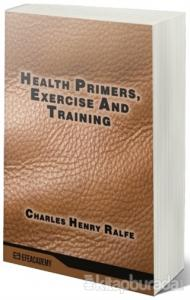 Health Primers Exercise And Training