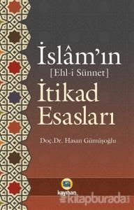 İslam'ın İtikad Esasları - Ehl-i Sünnet