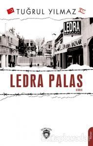 Ledra Palas Kıbrıs