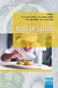 Mutfak Sanatı