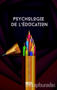 Psychologie De L'education