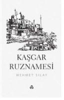 Kaşgar Ruznamesi