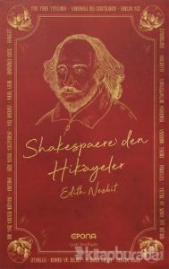 Shakespeare'den Hikayeler