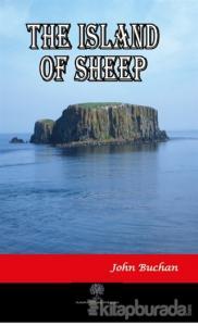The Island of Sheep