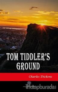 Tom Tiddler's Ground