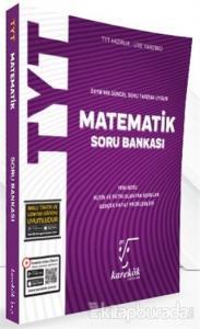 2021 TYT Matematik Soru Bankası
