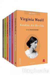 Virginia Woolf Seti (6 KitapTakım)