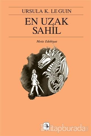 En Uzak Sahil