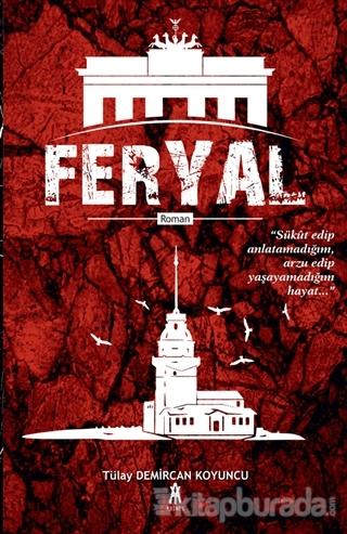 Feryal Tülay Demircan Koyuncu