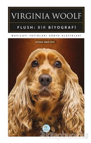 Flush: Bir Biyografi