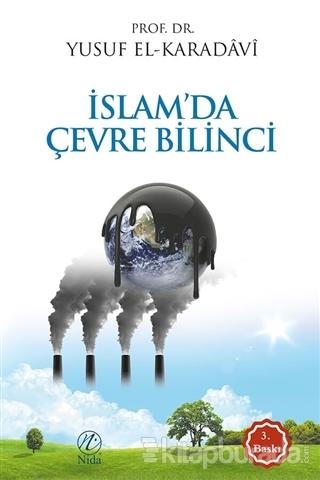 İslam' da Çevre Bilinci