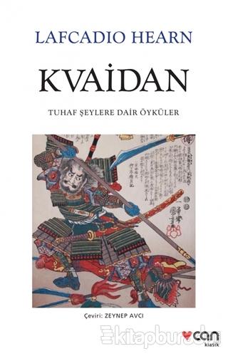 Kvaidan