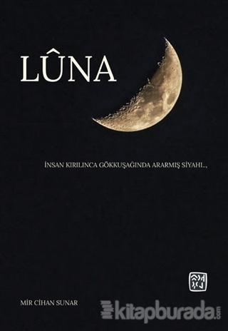 Luna Mir Cihan Sunar