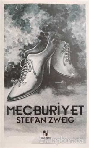 Mecburiyet Stefan Zweig