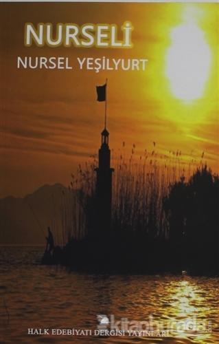 Nurseli