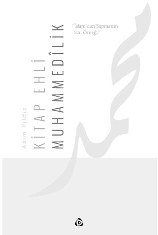 Kitap Ehli Muhammedîlik