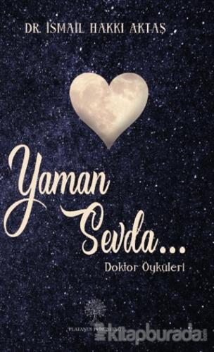 Yaman Sevda