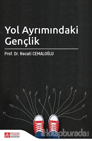 Yol Ayrımındaki Gençlik Necati Cemaloğlu